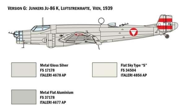 plastikowy-model-do-sklejania-samolotu-junkers-ju-86-sklep-modelarski-modeledo-image_Italeri_1391_10