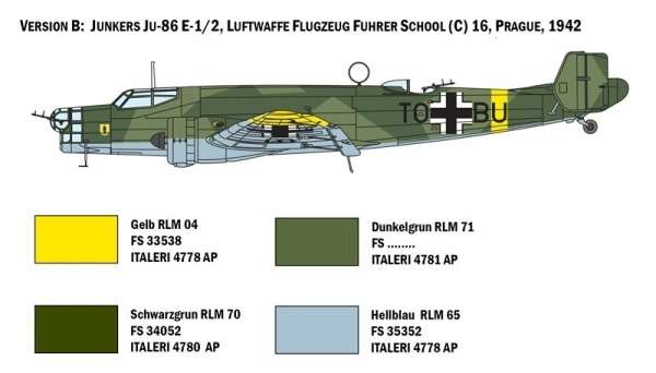 plastikowy-model-do-sklejania-samolotu-junkers-ju-86-sklep-modelarski-modeledo-image_Italeri_1391_5
