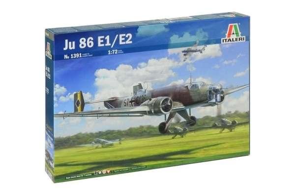 plastikowy-model-do-sklejania-samolotu-junkers-ju-86-sklep-modelarski-modeledo-image_Italeri_1391_2