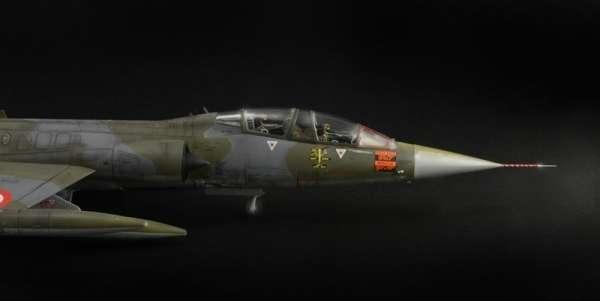 plastikowy-model-samolotu-tf-104-g-starfighter-do-sklejania-sklep-modelarski-modeledo-image_Italeri_2509_13