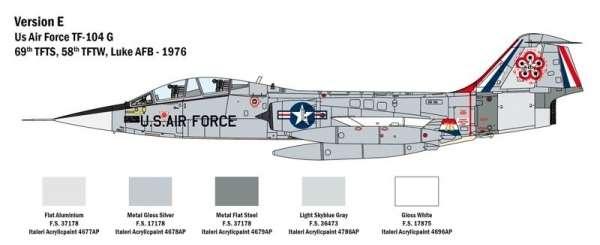 plastikowy-model-samolotu-tf-104-g-starfighter-do-sklejania-sklep-modelarski-modeledo-image_Italeri_2509_9