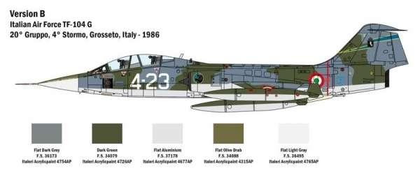 plastikowy-model-samolotu-tf-104-g-starfighter-do-sklejania-sklep-modelarski-modeledo-image_Italeri_2509_4