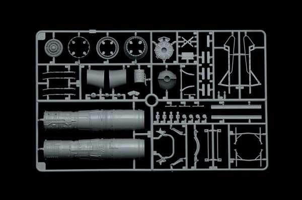 plastikowy-model-samolotu-tf-104-g-starfighter-do-sklejania-sklep-modelarski-modeledo-image_Italeri_2509_21
