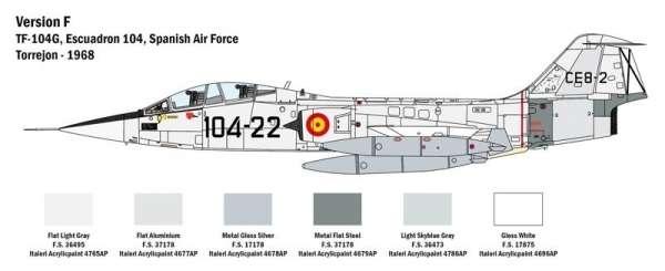 plastikowy-model-samolotu-tf-104-g-starfighter-do-sklejania-sklep-modelarski-modeledo-image_Italeri_2509_11