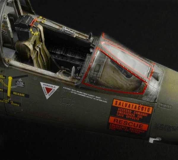 plastikowy-model-samolotu-tf-104-g-starfighter-do-sklejania-sklep-modelarski-modeledo-image_Italeri_2509_15