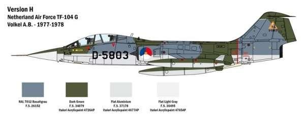 plastikowy-model-samolotu-tf-104-g-starfighter-do-sklejania-sklep-modelarski-modeledo-image_Italeri_2509_10