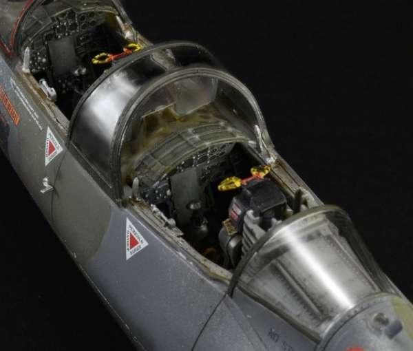 plastikowy-model-samolotu-tf-104-g-starfighter-do-sklejania-sklep-modelarski-modeledo-image_Italeri_2509_16