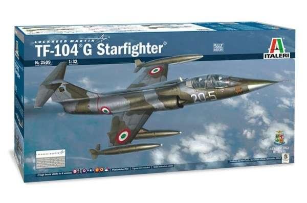 plastikowy-model-samolotu-tf-104-g-starfighter-do-sklejania-sklep-modelarski-modeledo-image_Italeri_2509_2