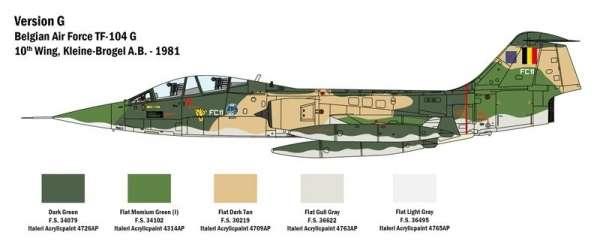 plastikowy-model-samolotu-tf-104-g-starfighter-do-sklejania-sklep-modelarski-modeledo-image_Italeri_2509_12