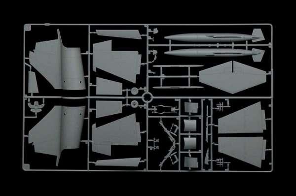 plastikowy-model-samolotu-tf-104-g-starfighter-do-sklejania-sklep-modelarski-modeledo-image_Italeri_2509_17