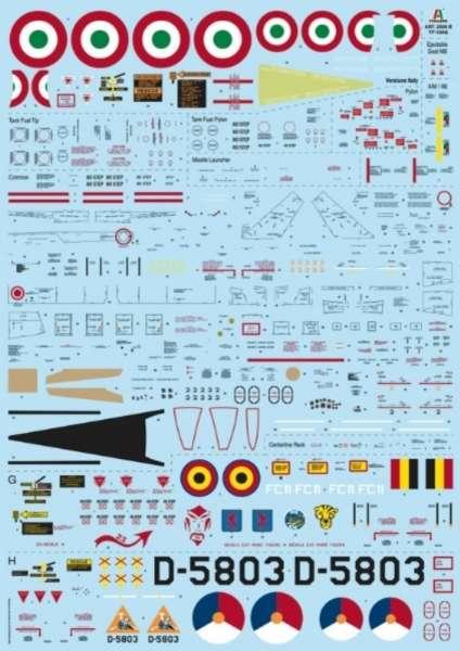 plastikowy-model-samolotu-tf-104-g-starfighter-do-sklejania-sklep-modelarski-modeledo-image_Italeri_2509_6