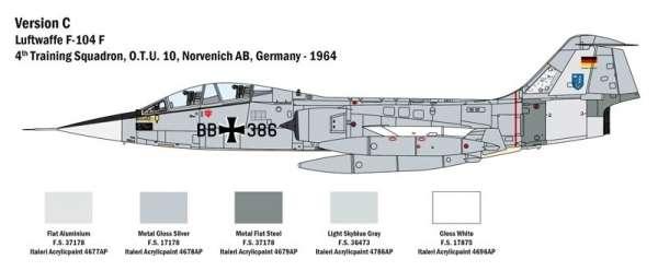 plastikowy-model-samolotu-tf-104-g-starfighter-do-sklejania-sklep-modelarski-modeledo-image_Italeri_2509_7