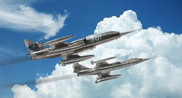 plastikowy_model_do_sklejania_f_104_starfighter_italeri_2514_sklep_modelarski_modeledo_image_20-image_Italeri_2514_3