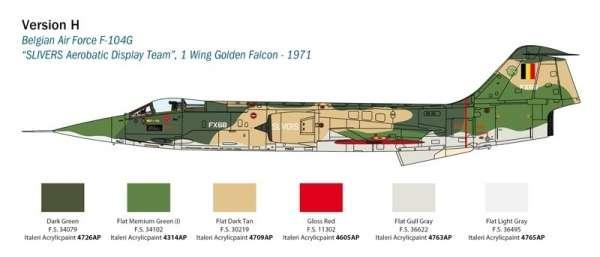 plastikowy_model_do_sklejania_f_104_starfighter_italeri_2514_sklep_modelarski_modeledo_image_11-image_Italeri_2514_3