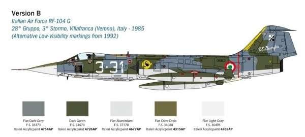 plastikowy_model_do_sklejania_f_104_starfighter_italeri_2514_sklep_modelarski_modeledo_image_5-image_Italeri_2514_3