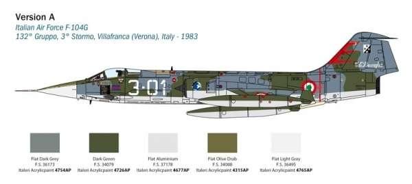 plastikowy_model_do_sklejania_f_104_starfighter_italeri_2514_sklep_modelarski_modeledo_image_4-image_Italeri_2514_3