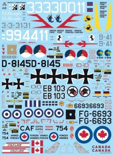 plastikowy_model_do_sklejania_f_104_starfighter_italeri_2514_sklep_modelarski_modeledo_image_3-image_Italeri_2514_3