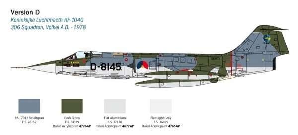 plastikowy_model_do_sklejania_f_104_starfighter_italeri_2514_sklep_modelarski_modeledo_image_7-image_Italeri_2514_3