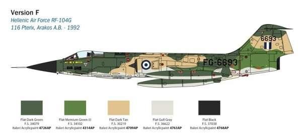 plastikowy_model_do_sklejania_f_104_starfighter_italeri_2514_sklep_modelarski_modeledo_image_9-image_Italeri_2514_3