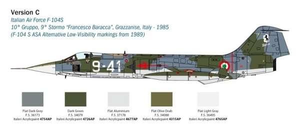 plastikowy_model_do_sklejania_f_104_starfighter_italeri_2514_sklep_modelarski_modeledo_image_6-image_Italeri_2514_3