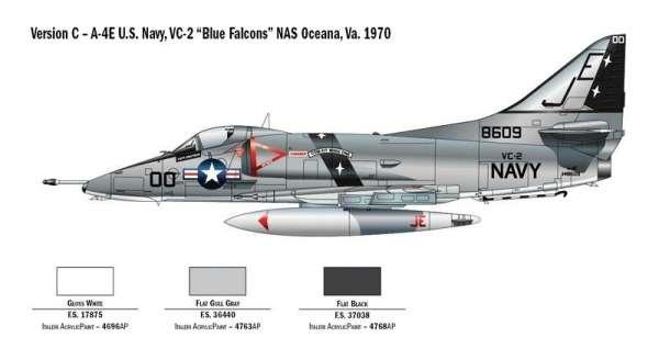 model-do-sklejania-douglas-a-4-f-g-h-skyhawk-sklep-modelarski-modeledo-image_Italeri_2671_4