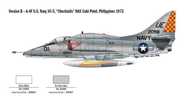 model-do-sklejania-douglas-a-4-f-g-h-skyhawk-sklep-modelarski-modeledo-image_Italeri_2671_5