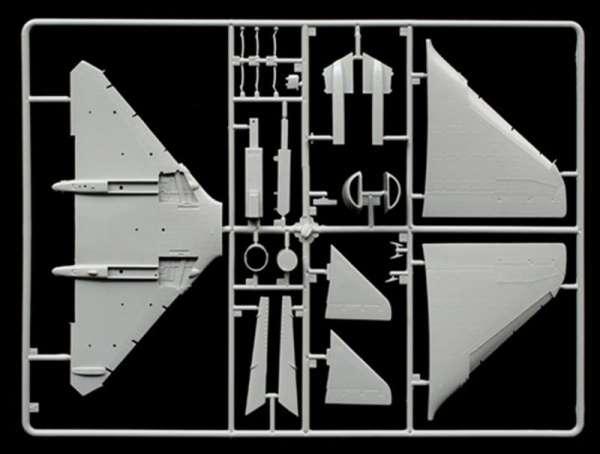 model-do-sklejania-douglas-a-4-f-g-h-skyhawk-sklep-modelarski-modeledo-image_Italeri_2671_9