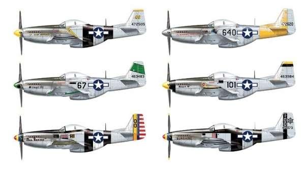 plastikowy-model-samolotu-p-51-d-k-pacific-aces-do-sklejania-sklep-modelarski-modeledo-image_Italeri_2743_2