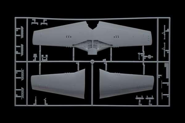 plastikowy-model-samolotu-p-51-d-k-pacific-aces-do-sklejania-sklep-modelarski-modeledo-image_Italeri_2743_6