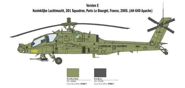 plastikowy-model-helikoptera-ah-64d-apache-longbow-do-sklejania-sklep-modelarski-modeledo-image_Italeri_2748_8