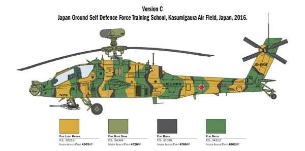 plastikowy-model-helikoptera-ah-64d-apache-longbow-do-sklejania-sklep-modelarski-modeledo-image_Italeri_2748_6