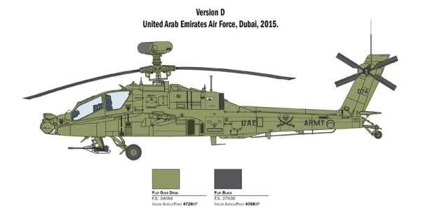 plastikowy-model-helikoptera-ah-64d-apache-longbow-do-sklejania-sklep-modelarski-modeledo-image_Italeri_2748_13