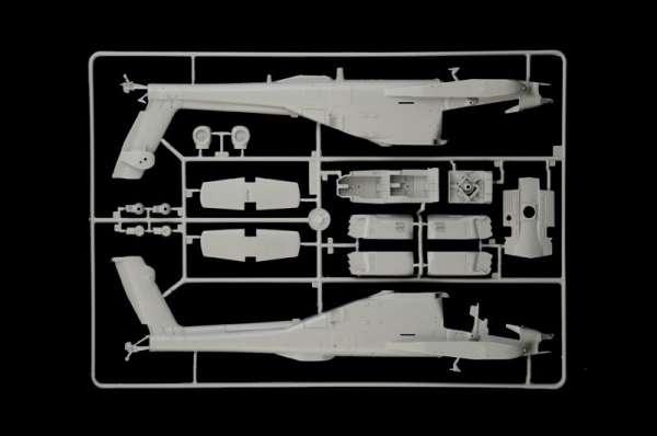 plastikowy-model-helikoptera-ah-64d-apache-longbow-do-sklejania-sklep-modelarski-modeledo-image_Italeri_2748_9
