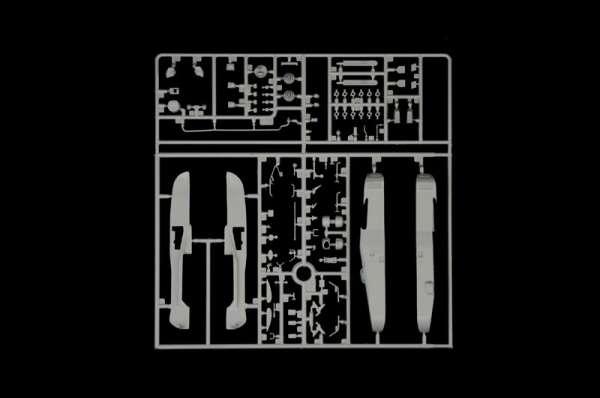 plastikowy-model-helikoptera-ah-64d-apache-longbow-do-sklejania-sklep-modelarski-modeledo-image_Italeri_2748_11