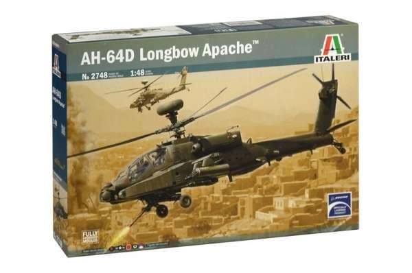 plastikowy-model-helikoptera-ah-64d-apache-longbow-do-sklejania-sklep-modelarski-modeledo-image_Italeri_2748_2