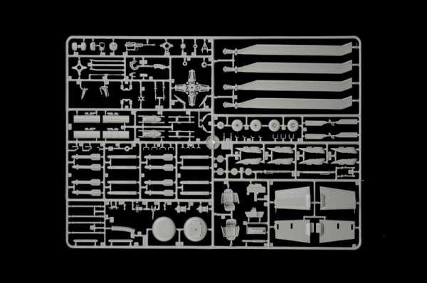 plastikowy-model-helikoptera-ah-64d-apache-longbow-do-sklejania-sklep-modelarski-modeledo-image_Italeri_2748_10