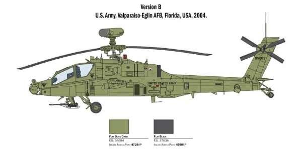 plastikowy-model-helikoptera-ah-64d-apache-longbow-do-sklejania-sklep-modelarski-modeledo-image_Italeri_2748_5