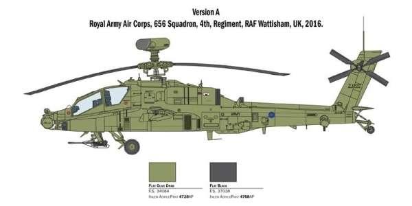 plastikowy-model-helikoptera-ah-64d-apache-longbow-do-sklejania-sklep-modelarski-modeledo-image_Italeri_2748_3