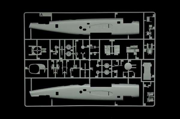 plastikowy-model-do-sklejania-samolotu-b-25g-mitchell-sklep-modelarski-modeledo-image_Italeri_2787_14