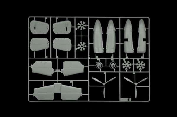 plastikowy-model-do-sklejania-samolotu-b-25g-mitchell-sklep-modelarski-modeledo-image_Italeri_2787_7