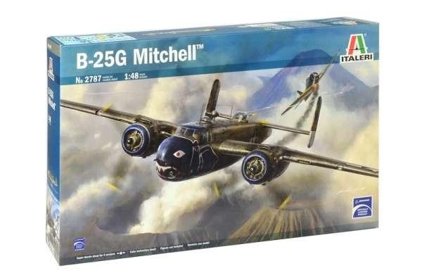 plastikowy-model-do-sklejania-samolotu-b-25g-mitchell-sklep-modelarski-modeledo-image_Italeri_2787_2