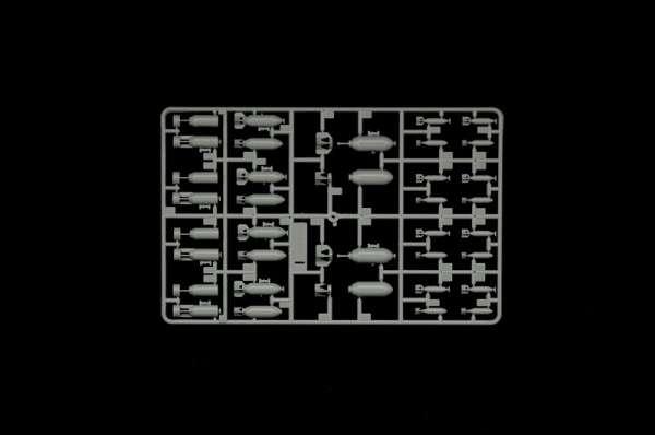 plastikowy-model-do-sklejania-samolotu-b-25g-mitchell-sklep-modelarski-modeledo-image_Italeri_2787_16