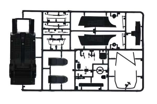 plastikowy-model-do-sklejania-samolotu-junkers-ju-86-sklep-modelarski-modeledo-image_Italeri_3650_10