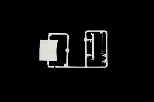 plastikowy-model-do-sklejania-samolotu-junkers-ju-86-sklep-modelarski-modeledo-image_Italeri_3650_12