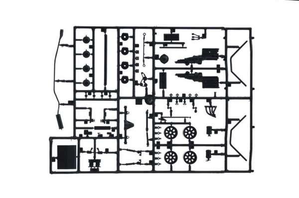 plastikowy-model-do-sklejania-samolotu-junkers-ju-86-sklep-modelarski-modeledo-image_Italeri_3650_9