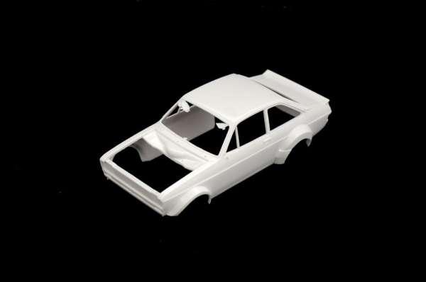 plastikowy-model-do-sklejania-samolotu-junkers-ju-86-sklep-modelarski-modeledo-image_Italeri_3650_11