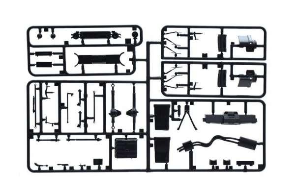 plastikowy-model-samochodu-range-rover-police-do-sklejania-sklep-modelarski-image_Italeri_3661_9