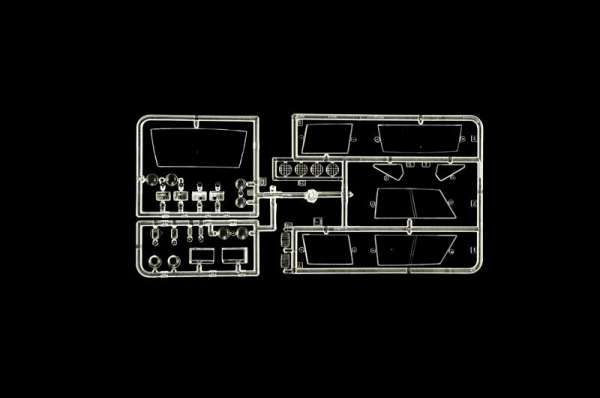 plastikowy-model-samochodu-range-rover-police-do-sklejania-sklep-modelarski-image_Italeri_3661_10