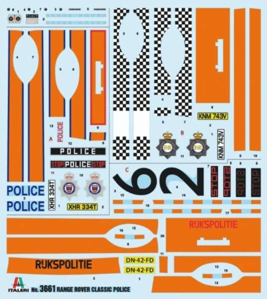 plastikowy-model-samochodu-range-rover-police-do-sklejania-sklep-modelarski-image_Italeri_3661_3