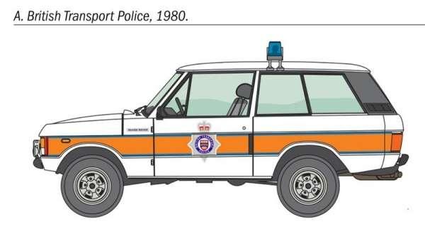 plastikowy-model-samochodu-range-rover-police-do-sklejania-sklep-modelarski-image_Italeri_3661_5